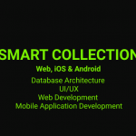 Smart collection by No commission
