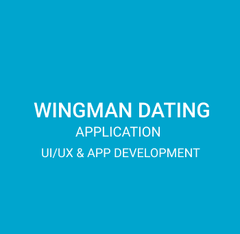 WINGMAN-dating-app
