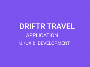 drift travel