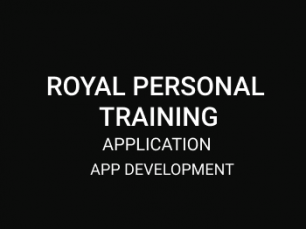 Royal personal training