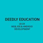 Deedly education