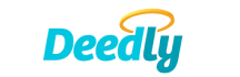 Deedly Logo